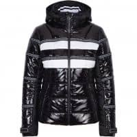 Sportalm Women Jacket 2218118 black/white