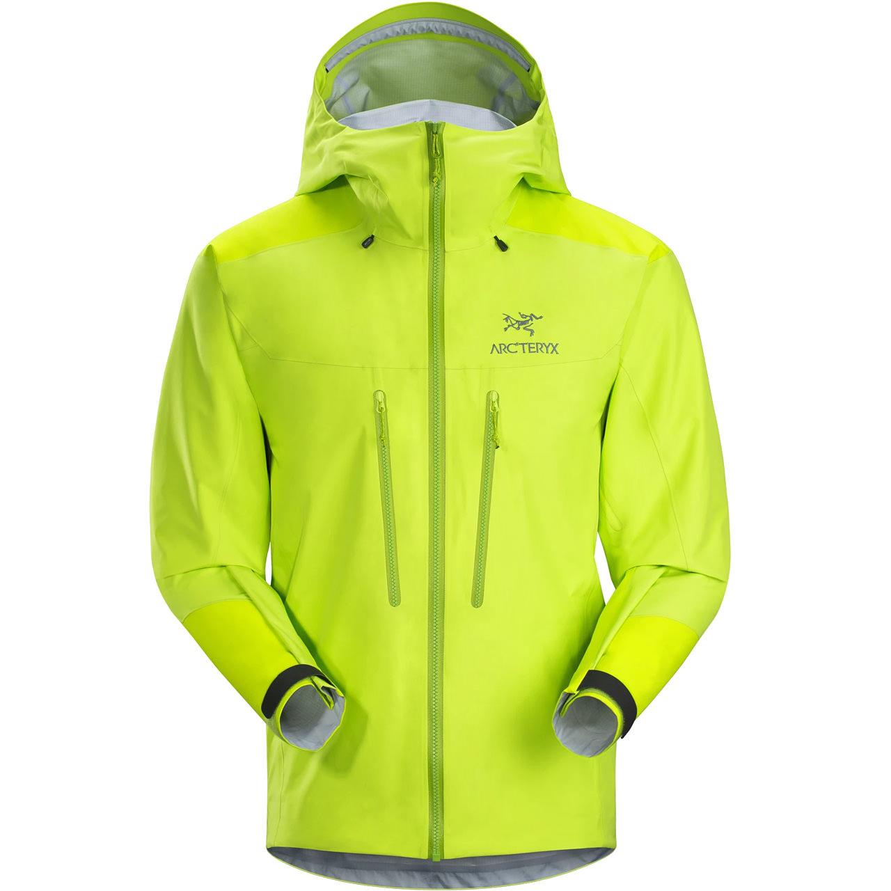 hot sale online 45195 6f543 Arc`teryx Skibekleidung Herren online kaufen