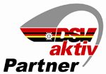 DSV Basic Skiversicherung